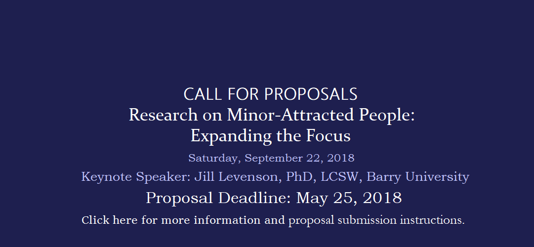 Call-for-Proposals-slide-2