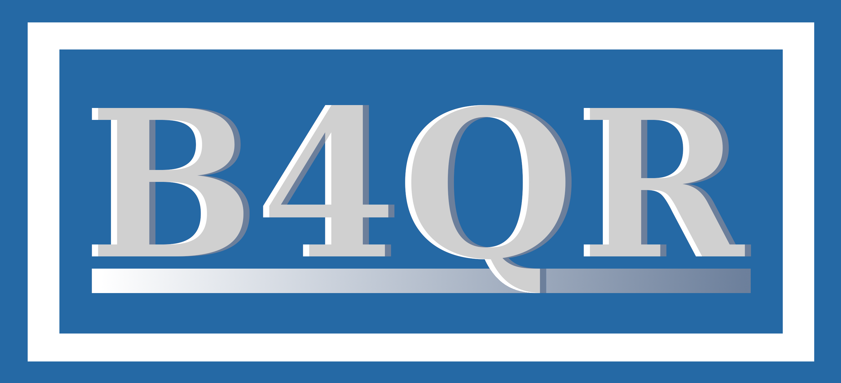 b4qr-logo-draft-on-blue-1